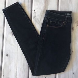 Articles of Society Sara Style Jeans
